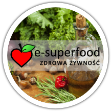 superfood off